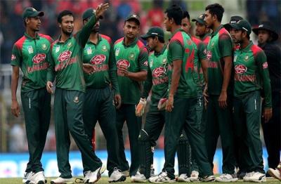 بنگلہ دیش ٹیم کب پاکستان پہنچے گی؟ تفصیلات سامنے آ گئیں