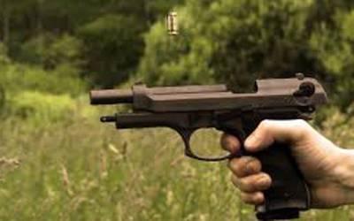 امریکی ریاست واشنگٹن کے بازار میں فائرنگ ،متعددافراد نشانہ بن گئے