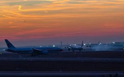 دنیا کے کئی ممالک کے ائیرپورٹس پر سکریننگ بڑھا دی گئی لیکن کیوں ؟ وجہ بھی سامنے آگئی
