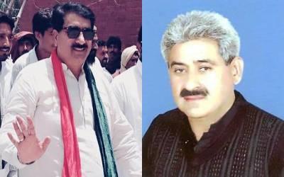 ' وزیر اعظم نیا وزیر اعلیٰ نامزد کریں تو ۔۔۔' تحریک انصاف کے ناراض ارکان نے دل کی بات بتادی