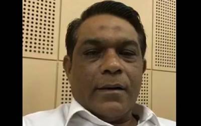 """""""کامران اکمل کو بنگلہ دیش کیخلاف ٹی 20 سیریز میں شامل کرنا چاہئے تھا"""" کس مایہ ناز سابق کپتان نے آواز بلند کر دی؟ حیران کن خبر آ گئی"""