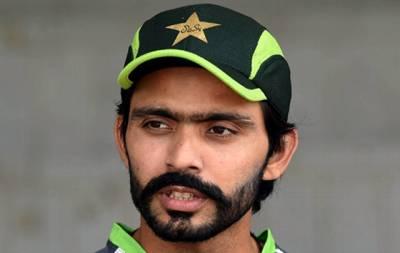 پاکستان کی جیت، کئی سالوں سے نظرانداز ہونے والے فواد عالم نے بھی بیان جاری کر دیا