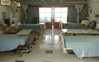 پاکستان میں کرونا وائرس پہنچنے کی خبروں پر وزارت صحت کا موقف بھی آگیا