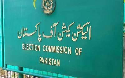 فیصل واوڈا پر بھی نااہلی کی تلوار لٹکنے لگی ، پی ٹی آئی کیلئے پریشان کن خبر آ گئی