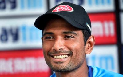 شکست خوردہ بنگلہ دیشی ٹیم کے کپتان نے ایسا بیان جاری کر دیا کہ آپ بھی افسردہ ہو جائیں