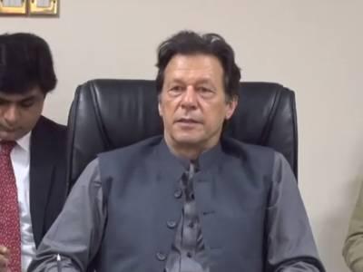 وزیر اعظم عمران خان کو آٹا بحران سے متعلق رپورٹ بھجوا دی گئی، آٹا بحران باقاعدہ منصوبہ بندی کے تحت لانے کا انکشاف