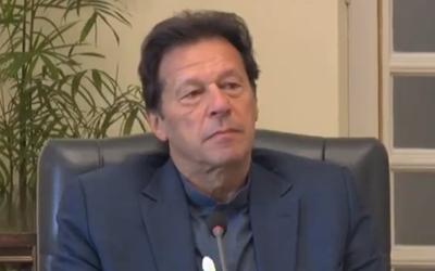 پاکستان میں کرپشن نہیں بڑھی،ٹرانسپیرنسی انٹرنیشنل کا وضاحتی بیان آگیا