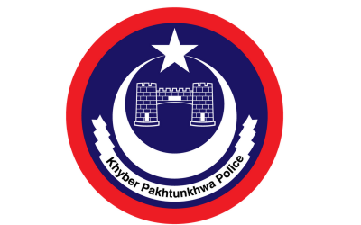 پی ٹی ایم کے سربراہ منظور پشتین کو حفاظتی تحویل میں لے لیا گیا