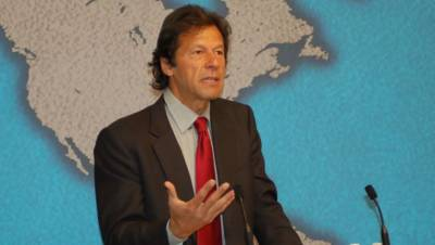 وزیراعظم سے مرادعلی شاہ کی ملاقات،آئی جی سندھ کو تبدیل کرنے کی درخواست منظور