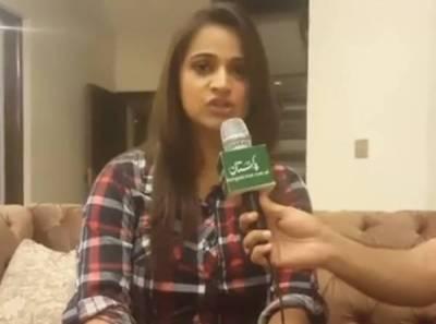 اداکارہ نور بخاری کا دوبارہ عون چودھری سے شادی کا فیصلہ، تحریک انصاف کے رکن اسمبلی نے تہلکہ خیز انکشاف کردیا