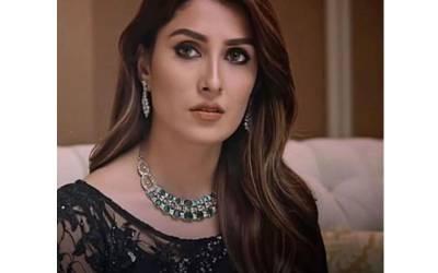 ' مہوش کاکریکٹر کوئی کرنا نہیں چاہتا تھا، یہ ایک ایسی ماں کی کہانی ہے جس نے اولاد کا دل دکھایا' عائزہ خان نے انتہائی جذباتی پوسٹ کردی