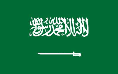 اسرائیلی شہریوں کیلئے سعودی عرب کے دروازے کھلنے پر سعودی حکومت کاردعمل آگیا