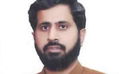 پانچ فروری کو ہر پاکستانی یہ کام ضرور کرے،صوبائی وزیر اطلاعات فیاض چوہان