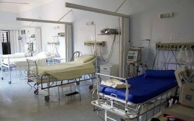چین سے پھیلنے والے خطرناک ترین وائرس کی عرب ملک پر دستک،پورا خاندان متاثر