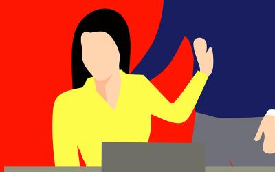 بولی ووڈ کی نمایاں شخصیت نے پورن فلم دکھائی،2 لڑکیوں کے ساتھ ملکرہراساں کیا؟ بھارتی کوریوگرافر پولیس سٹیشن پہنچ گئی