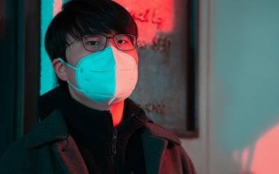 صرف ایک دن میں کرونا وائرس کے کتنے نئے کیسز سامنے آگئے؟ جان کر پریشانی کی کوئی انتہا نہ رہے
