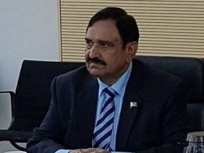 پاکستان تحریک انصاف کی حکومت کتنے مہینوں کی مہمان ہے؟مسلم لیگ ن کے رہنمانے حیران کن دعویٰ کر دیا