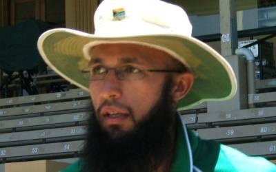 """جنوبی افریقہ کے اوپننگ بلے باز """" ہاشم آملہ """" پی ایس ایل میں کس ٹیم کا حصہ ہوں گے ؟ پاکستانیوں کیلئے بڑی خوشخبری"""