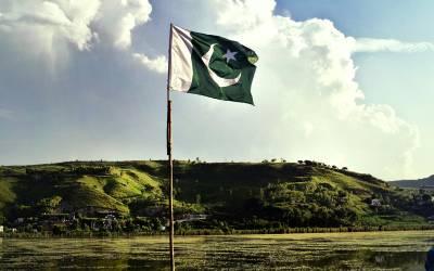 خونریزی کے10سال،پاکستان میں 2009کے مقابلے میں دہشت گردی کتنے فیصدکم ہوئی؟جان کرہرپاکستانی خداکاشکرکرے گا