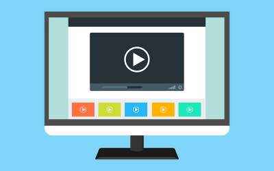 آن لائن ویڈیوز بنانے والوں سے حکومت کا فی کس 1 کروڑ وصولی کا پروگرام، انتہائی مضحکہ خیز مسودہ سامنے آگیا