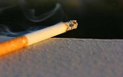 سگریٹ نوشی چھوڑنے کے بعد آپ کے پھیپھڑوں میں کیا تبدیلی آتی ہے؟ سائنسدانوں کا انکشاف جان کر آپ بھی خدا کی قدرت پر عش عش کر اُٹھیں گے