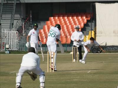 بنگلہ دیش کے خلاف ٹیسٹ سیریز کے لیے پاکستانی بولرزنے ایسا کام شروع کر دیا کہ مخالف ٹیم کے پسینے چھوٹ جائیں گے