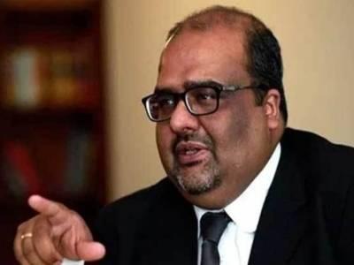 حکومت نے برطانوی صحافی ڈیوڈ روز کو بڑی پیشکش کر دی ،شہباز شریف کی مشکلات میں اضافہ