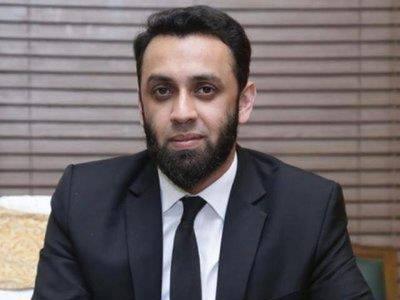 ن لیگی رہنما عطاءاللہ تارڑ نے وزیر اعظم کے مشیر برائے احتساب شہزاد اکبر کو کھلا چیلنج دے دیا