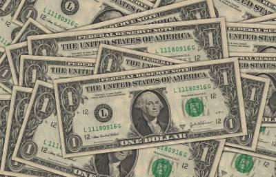 متحدہ عرب امارات کا پاکستان کو 20 کروڑ ڈالر دینے کا اعلان لیکن خرچ کہاں ہوں گے؟ وزیراعظم عمران خان بھی خوشی سے مسکرا دیں گے