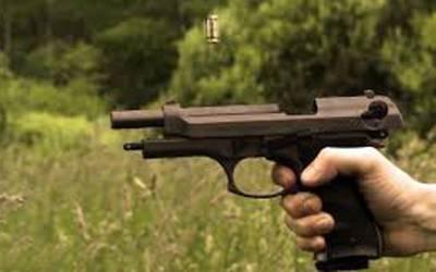 پیشی پر جانے والے پانچ افراد کو گولیاں مار کرقتل کردیاگیا