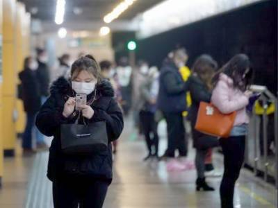 کرونا وائرس کاخوف،چینی حکومت نے ایسا کام شروع کر دیا کہ جان کر آپ بھی حیران رہ جائیں گے