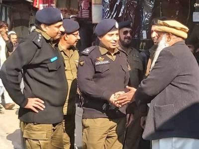 راولپنڈی پولیس نے ایسا کام شروع کر دیا کہ کسی کےلئے بھی یقین کرنا مشکل ہو جائے گا