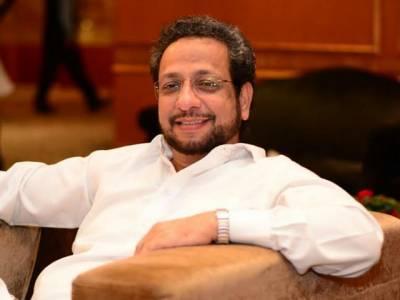 """""""احساس کفالت پروگرام"""" غر یب عوام کیلئے تحفہ ثا بت ہو گا: ڈاکٹر شاہد صد یق"""