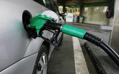 حکومت کی جانب سے پیٹرولیم مصنوعات کی قیمتوں کو اپنی سطح برقراررکھنے کا فیصلہ
