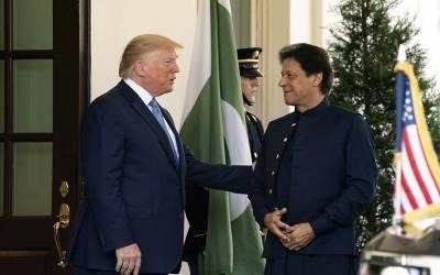 پاکستان کی ایک اور کامیابی ،برطانیہ کے بعد امریکہ نے بھی پاکستان کے لیے ٹریول ایڈوائزری تبدیل کردی