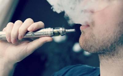 """""""سیگریٹ کی کمپنیاں اب یہ کام بھی نہیں کر سکیں گی """" حکومت نے ایک اور بڑی پابندی عائد کر دی"""