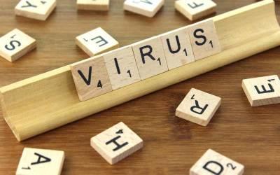 کرونا وائرس سے دنیا بھر کی معیشت متاثر ، خام تیل اور کوئلہ سستا ، کن کن ممالک کی سٹاک مارکیٹ میں کمی آئی ؟ جانئے
