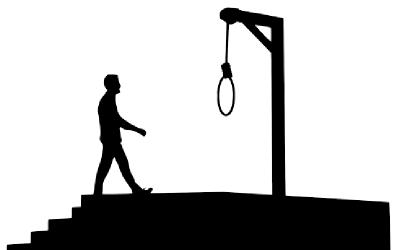 سپیشل فورس کے سابق افسر سمیت 37افراد کو سزائے موت سنا دی گئی