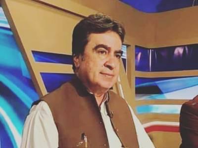 تحریک انصاف نے پیپلز پارٹی کی سندھ حکومت کو ایسی 'تڑی' لگا دی کہ مراد علی شاہ کے بھی ہوش اڑ جائیں گے