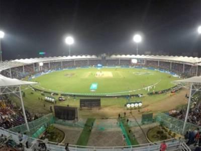 راولپنڈی ٹیسٹ،کرکٹ بورڈ نے شائقین کو بڑی خوشخبری سنا دی