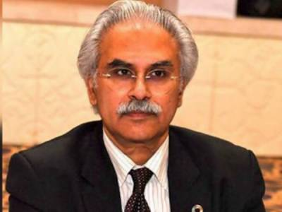 پاکستان میں کروناوائرس کا کوئی بھی کیس نہیں ،معاون خصوصی صحت ظفر مرزا