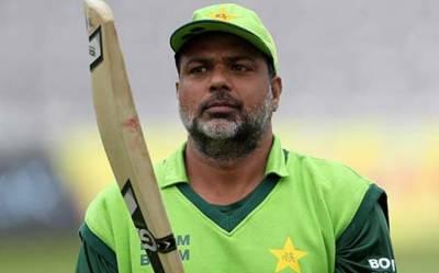 """""""ہماری ٹیم بھارت سے کہیں بہتر ہے اور ہم۔۔۔"""" انڈر19 ورلڈکپ کا سب سے بڑا ٹاکرا، ہیڈ کوچ اعجاز احمد نے دبنگ اعلان کر دیا"""