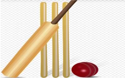 بنگلہ دیش کی ٹیسٹ کرکٹ ٹیم پاکستان پہنچ گئی
