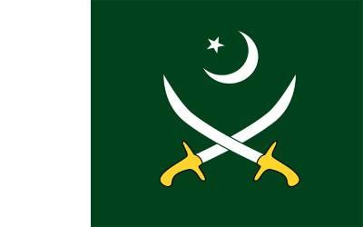 یوم کشمیر: پاک فوج نے خصوصی نغمہ جاری کردیا