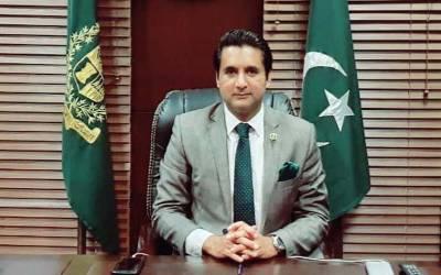 اسلام آباد کی انتظامیہ کی طرف سے پناہ گاہوں کیلئے بھتہ کی رقم جمع کیے جانے کی خبروں پر ڈی سی اسلام آباد بھی بول پڑے، ایسی بات بتادی کہ ہرکوئی دم بخود رہ گیا