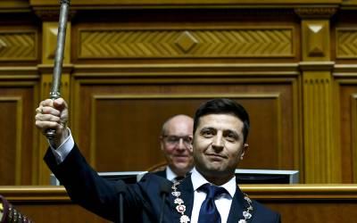 طیارہ حادثہ میں ہلاک افرادکیلئے80ہزار ڈالر فی کس کی ایرانی پیشکش مسترد،یوکرائنی صدر اب کیا کرنے جارہے ہیں؟ اعلان کردیا