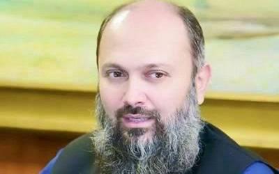 بلوچستان یوم آزادی کی طرح یوم یکجہتی کشمیر منارہاہے،وزیراعلیٰ