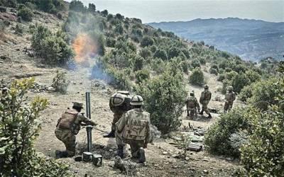 بھارتی فوج آپے سے باہر، ایل او سی پر شہری آبادی کو نشانہ بنا ڈالا، ایک شہری شہید، خاتون زخمی