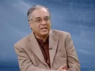 سابق وزیر خزانہ نے تحریک انصاف حکومت کی معاشی پالیسیوں کا کچا چٹھا کھول دیا