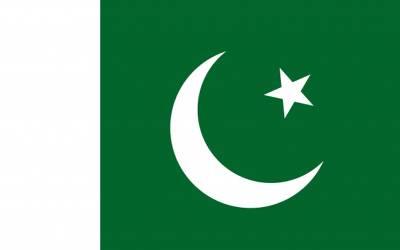 پاکستان کا تھائی لینڈ کے شہر کو رات میں فائرنگ سے اموات پر اظہار افسوس